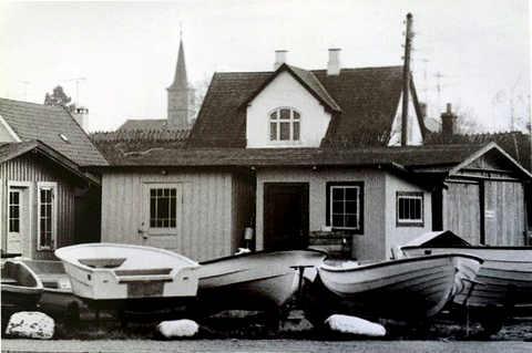 gamle-garage-historie